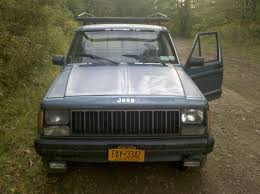 1988 jeep comanche wewillprevail 1988 jeep comanche regular cab specs photos