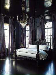 Gothic Victorian Bedding Victorian Gothic Dining Room The World Of Suzy Homemaker Www