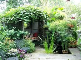 Tiered Garden Ideas Backyard Gardens Chic Tiered Backyard Landscaping Ideas Ideas