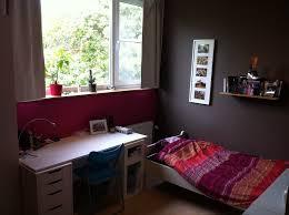 chambre particulier chambre chez particulier résidences universitaires louvain la neuve