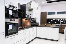 is cabinet refacing cheaper how much is the average cost of cabinet refacing in kansas