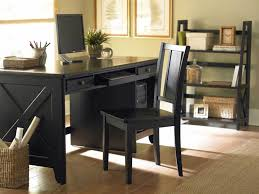 small office home office office desk furniture home office
