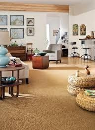 gallery lansing okemos mi carpet hardwood tile floor