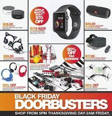 best black friday deals samsung apple lg target best buy