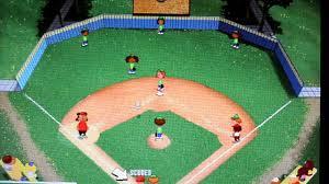 backyard baseball series part 1 continued w bonehead watch to