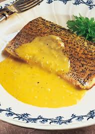 cuisiner du brochet 02070572 photo brochet jpg