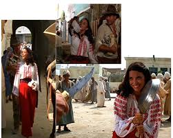 Indiana Jones Halloween Costumes Raiders Lost Ark Morocco Indiana Jones