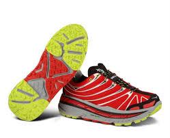 light shoes for mens men s hoka stinson trail shoes red light grey black