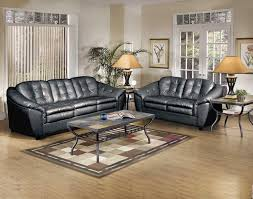 Bonded Leather Sofa Durability 404 Best Products Images On Pinterest Accent Chairs Furniture