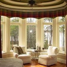 Hanging Curtains High Decor 49 Best Amazing Draperies And Curtains By Shades Creation Images