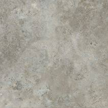 look vinyl flooring exclusive pebble flooring patterns for