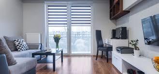 interiorestore u2013 home decor tips