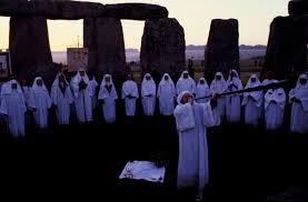 spirit halloween danville va 2017 pagan wiccan event u0026 holiday calendar