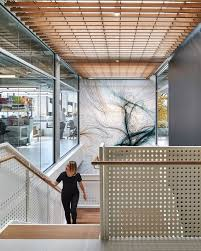 design magazine awards 11 best office space images on pinterest office spaces interior
