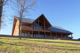 conway ar luxury homes for sale and real estate