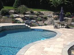 Cost Of Patios by Best Stamped Concrete Patios Ideas