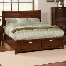 What Are Platform Beds With shop beds at lowes com