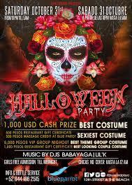 real estate riviera maya halloween u0026 day of the dead