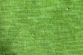 lime green halloween background lime green woven fabric close up texture picture free photograph