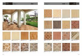 Cheap Ceramic Floor Tile Ceramic Tile Wood Look Flooring Zyouhoukan Net