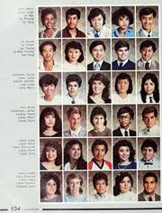 class yearbooks online saddleback high school caparral yearbook santa ca class
