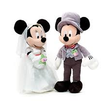 mickey and minnie wedding mickey and minnie mouse wedding soft