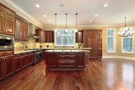 diy kitchen cabinets pdf build diy plans kitchen cabinets diy pdf jet woodworking
