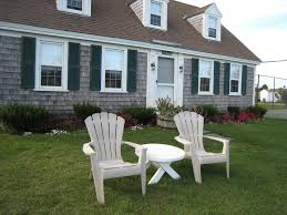 lighthouse inn cape cod west dennis usa booking com