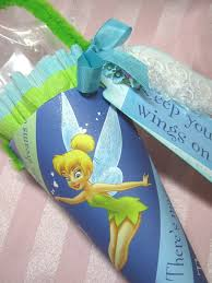 tinkerbell ribbon 25 best clap your if you believe images on