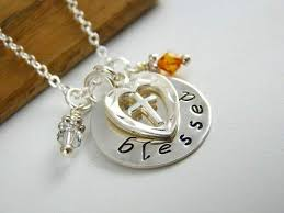 gifts for grandmothers 31 best jewelry gifts for images on jewelry