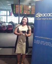 Seminar And Webinar Schedule Free Stock Market Seminars And Webinars 2016 By Philippine Stock