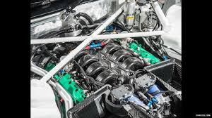 bentley engine 2014 bentley continental gt3 engine hd wallpaper 12