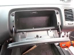 honda accord cabin air filter replacement honda accord cabin filter replacement