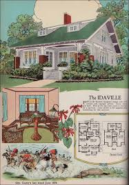 house plan magazines house plan magazines inspirational 1920s residential