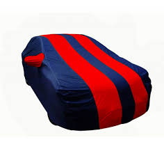 honda jazz car cover buy autofurnish stylish stripe car cover honda jazz