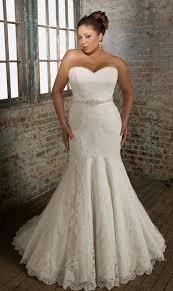 plus size wedding dress designers the plus size wedding dresses challenge