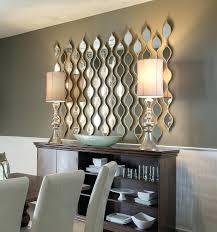 decorating mirrored walls mirrors pinterest bathroom mirror ideas