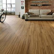 Wicked Laminate Flooring See Work Carried Out By Complete Carpets Ltd