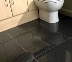 floor large black floor tiles interesting on in best 25 dark tile