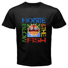 Hootie And The Blowfish Musical Chairs Hootie And The Blowfish Tshirt Ebay