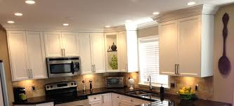 kitchen cabinets bc kitchen bathroom custom cabinet refacing fraser valley bc