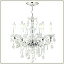 Chandelier Lyrics Cheap Chandeliers Home Depot Home Depot Chandeliers 8 Chandelier