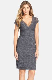 js collections tiered beaded lace sheath dress 128 nordstrom