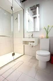 small bathroom ideas uk small modern bathroom small modern bathroom designs wonderful best
