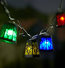 vintage commercial outdoor string lights picture 12 appealing