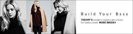 theory clothing women s clothing at shopbop