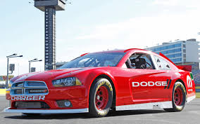 Dodge Challenger Nascar - updated dodge srt officially withdraws from nascar after 2012