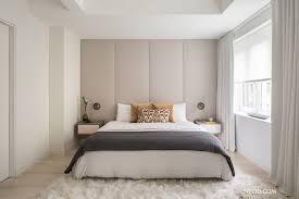 duplex home interior design west duplex beautiful interiors