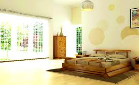 bedroom heavenly ese bedroom design ideas small modern room