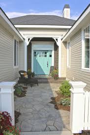 Pinterest Cottage Style by 7 Best Cottage Style Homes Kennewick Pasco Richland Washington